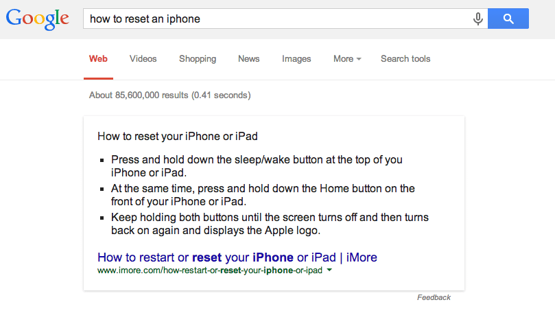how-to-reset-iphone-serp