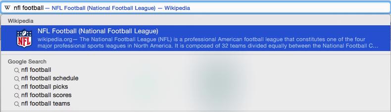 nfl-wikipedia-suggest