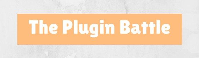 plugin-battle