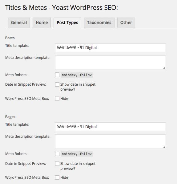 title-tag-settings