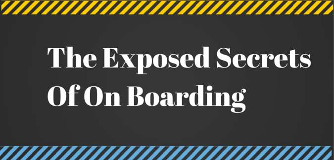 on-boarding-graphic