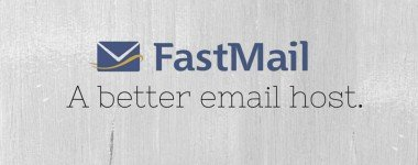 fastmail-review-graphic