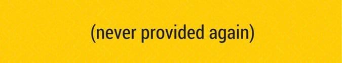 never-provided-keyword-data