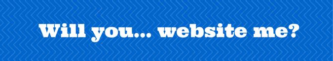 website launch checklist graphic