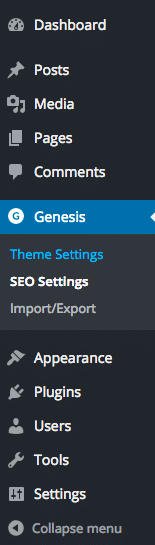 genesis-seo-settings-location-in-wordpress