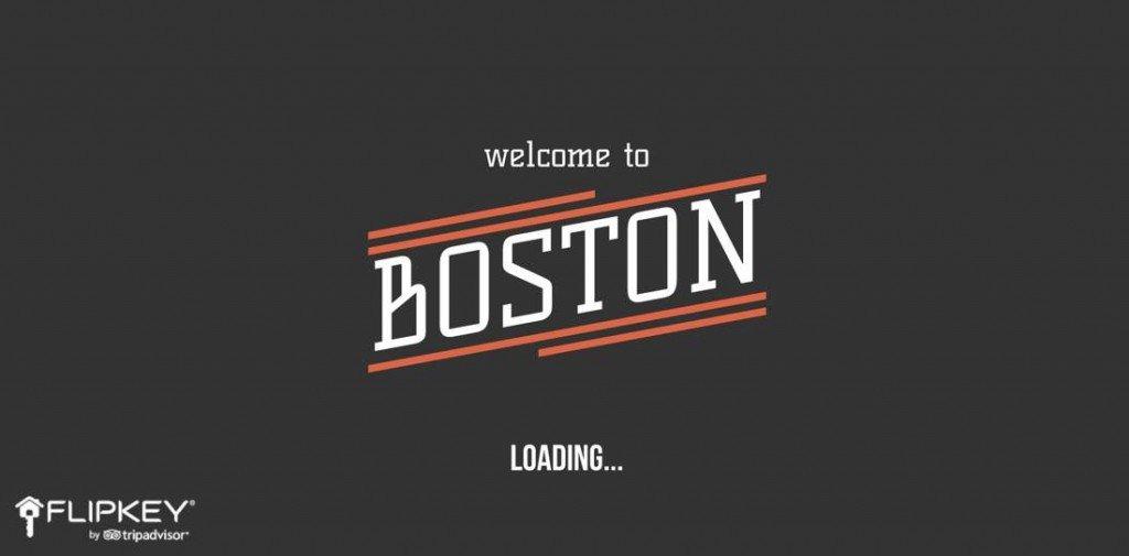 flipkey-boston-guide