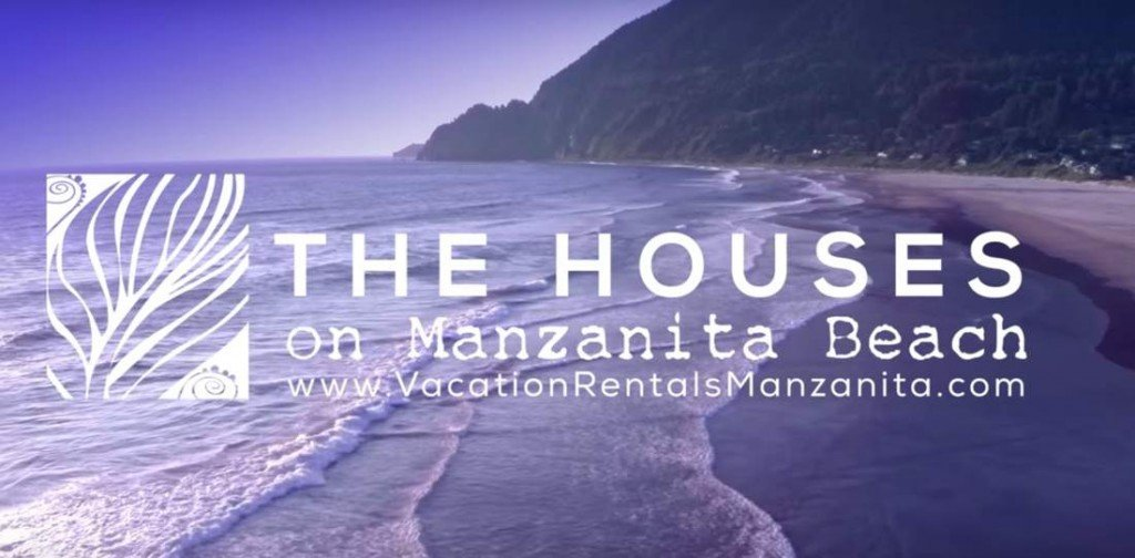 the-houses-on-manzanita-beach-video