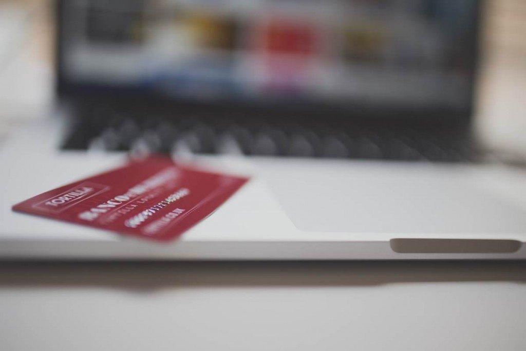 credit-card-graphic