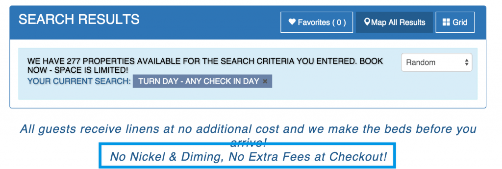 no-extra-fees