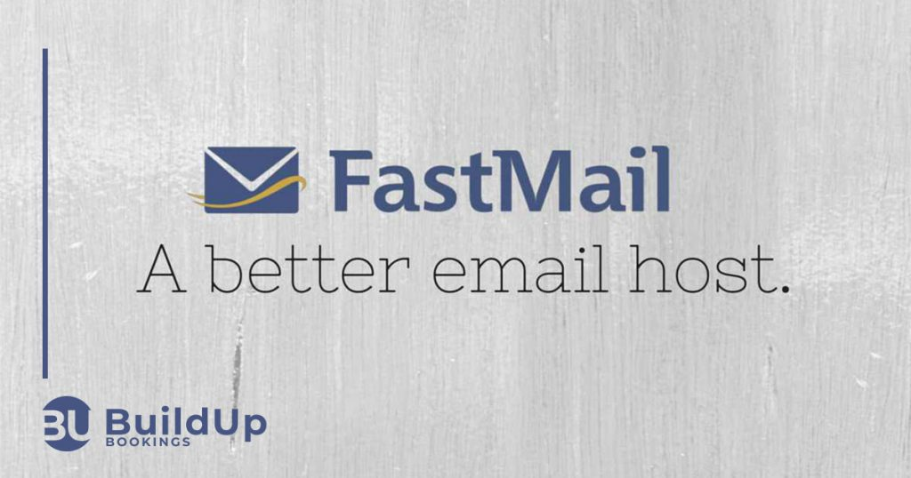 10% Discount) Fastmail Review: The Email Solution? • BuildUp