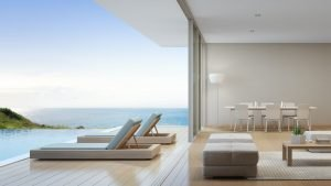 vacation rental marketing featured img