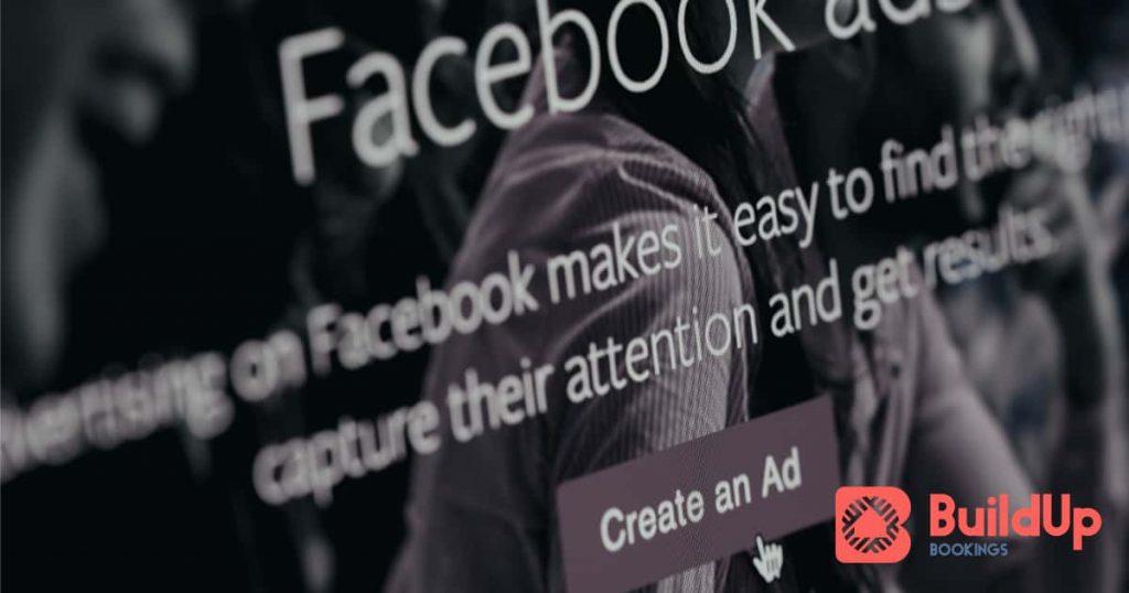 facebook ads guide