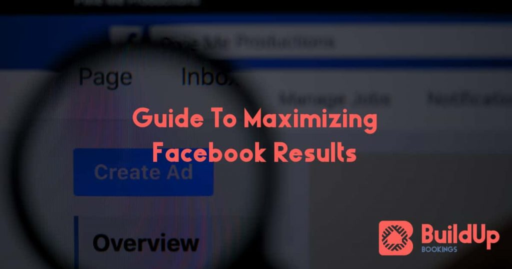 facebook ads guide graphic