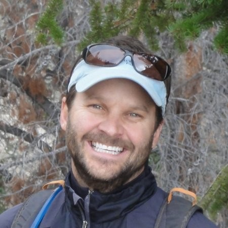 Brad Luth, Steamboat Vacation Rentals